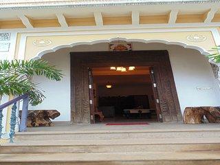 Elegantly Designed Room in Jaipur - Jaipur District vacation rentals