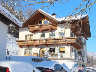 Charming Kaltenbach Condo rental with Television - Kaltenbach vacation rentals