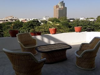 Private Room near Manu Hospital - Jaipur District vacation rentals