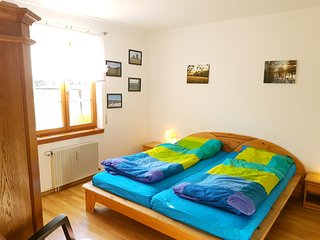 Nice Condo with Internet Access and Television - Feldberg vacation rentals