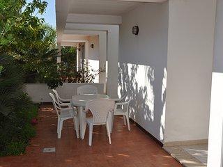 SALENTO VILLETTA 6 POSTI LETTO A 300 MT DAL MARE - San Foca vacation rentals