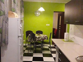 Comfortable Katowice Condo rental with Wireless Internet - Katowice vacation rentals