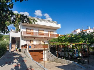 Apartment Nikola 1 - Punat vacation rentals
