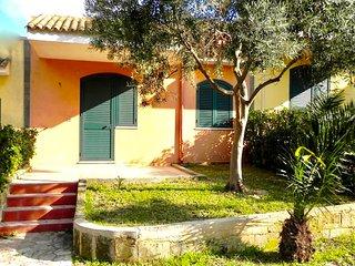 Villetta Gaia - Marzamemi vacation rentals