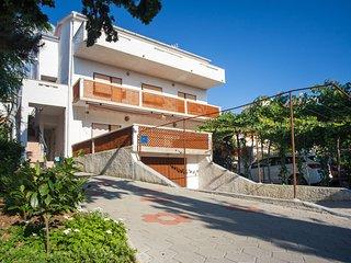 Apartment Nikola 2 - Punat vacation rentals