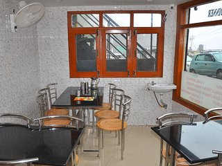 Private Room near Picture Palace - Mussoorie vacation rentals