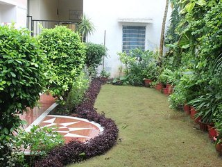 Private Room near Bohra Ganesh Temple - Udaipur vacation rentals