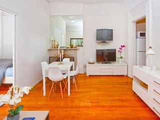 Perfect 2 bedroom Condo in New York City - New York City vacation rentals
