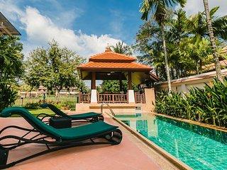 Villa Bintan - Bang Tao Beach vacation rentals