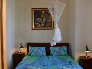 Stylish apartment in the heart of the old city - Montevideo vacation rentals