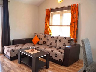***Modern Apartment for 6 People - Murter*** - Betina vacation rentals