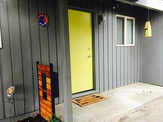 Sunset Retreat at Cedar Mill PDX - Cedar Mill vacation rentals