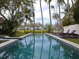 Nice 1 bedroom Villa in Lodtunduh - Lodtunduh vacation rentals