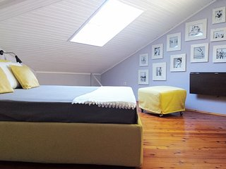 Pula Go Apartment - great location - Old Town - Pula vacation rentals
