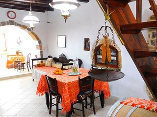 Olive Valley House, Limnes Village - Neapoli vacation rentals