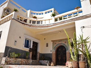 4 bedroom Villa with Internet Access in Tamrhakht - Tamrhakht vacation rentals