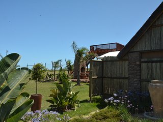Comfortable Lodge with Internet Access and Wireless Internet - Glentana vacation rentals