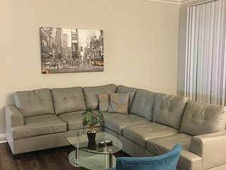 Apartment Wellworth Plaza S #402 - Beverly Hills vacation rentals