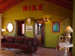 Todos Santos by Joshua Desert Retreats - Joshua Tree National Park vacation rentals