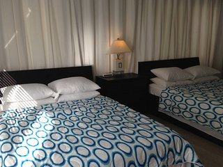 918 Ocean Drive Studio  Directly on the Beach in South Beach - Miami Beach vacation rentals