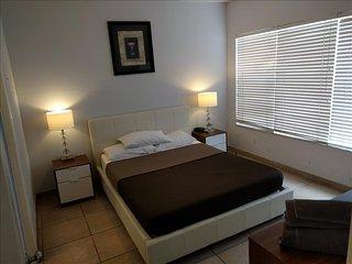 918 Ocean #302 - Miami Beach vacation rentals