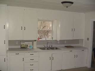Nice 3 bedroom House in Hanover - Hanover vacation rentals