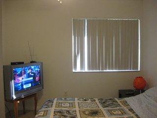 very nice Room in Fort Lauderdale - North Lauderdale vacation rentals