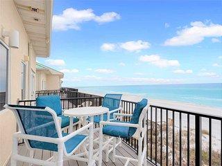 Costa Del Sol C3 - Miramar Beach vacation rentals