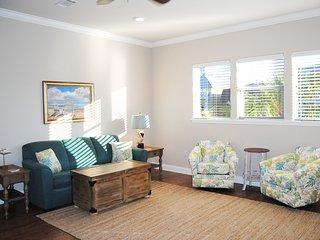 Beautiful 3 bedroom Destin House with Internet Access - Destin vacation rentals