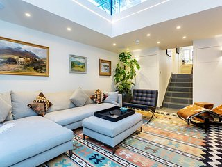 Star of Marylebone - London vacation rentals