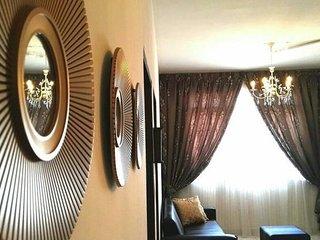 Cozy Homestay near F1 / KLIA/ Nilai - Nilai vacation rentals