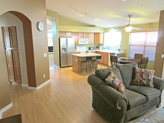 3BR Home Near Mayo Clinic, Desert Ridge and North Scottsdale - Phoenix vacation rentals