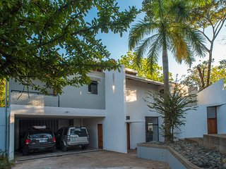 5 bedroom House with Internet Access in Playa Carrillo - Playa Carrillo vacation rentals