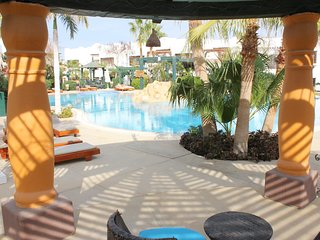 Nice Condo with A/C and Shared Outdoor Pool - Sharm El Sheikh vacation rentals