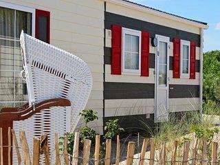 2 bedroom House with Television in Scharbeutz - Scharbeutz vacation rentals