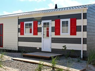 Cozy 2 bedroom House in Scharbeutz - Scharbeutz vacation rentals