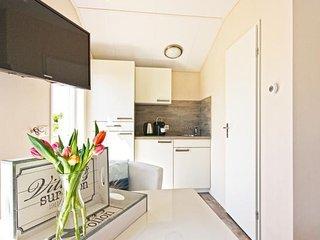 Bright 2 bedroom Scharbeutz House with Television - Scharbeutz vacation rentals