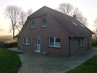 Beautiful 2 bedroom Condo in Dornumersiel with Television - Dornumersiel vacation rentals