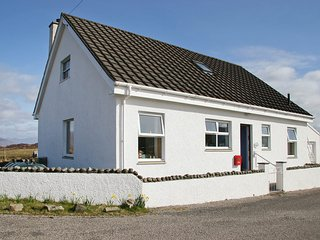 Comfortable Plockton House rental with Internet Access - Plockton vacation rentals