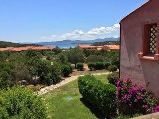 Residence Porto Coda Cavallo #15579.2 - San Teodoro vacation rentals