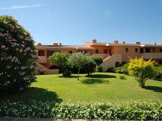 Residence Porto Coda Cavallo #15579.3 - San Teodoro vacation rentals