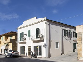 Bright Portoferraio House rental with A/C - Portoferraio vacation rentals