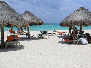 Perfect Location - Riviera Maya vacation rentals