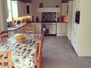 Aurora Self Catering Accommodation - Rostrevor vacation rentals