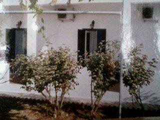 Beautiful Panormos Studio rental with Internet Access - Panormos vacation rentals
