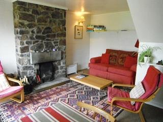 Vacation rentals in Argyll and Bute