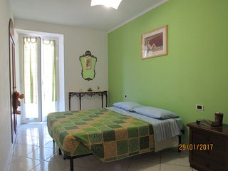 Apartment Levanto Cinque Terre - Levanto vacation rentals