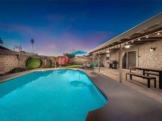 Granada Place - Scottsdale vacation rentals
