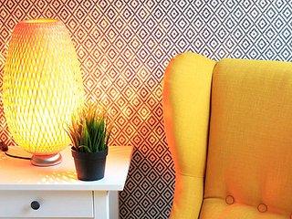 Cozy 2 bedroom Condo in Geres - Geres vacation rentals