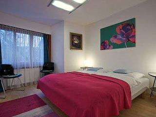 Old Town Apartment Karoliny Světlé - Prague vacation rentals